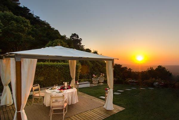 Tivoli Hotels & Resorts