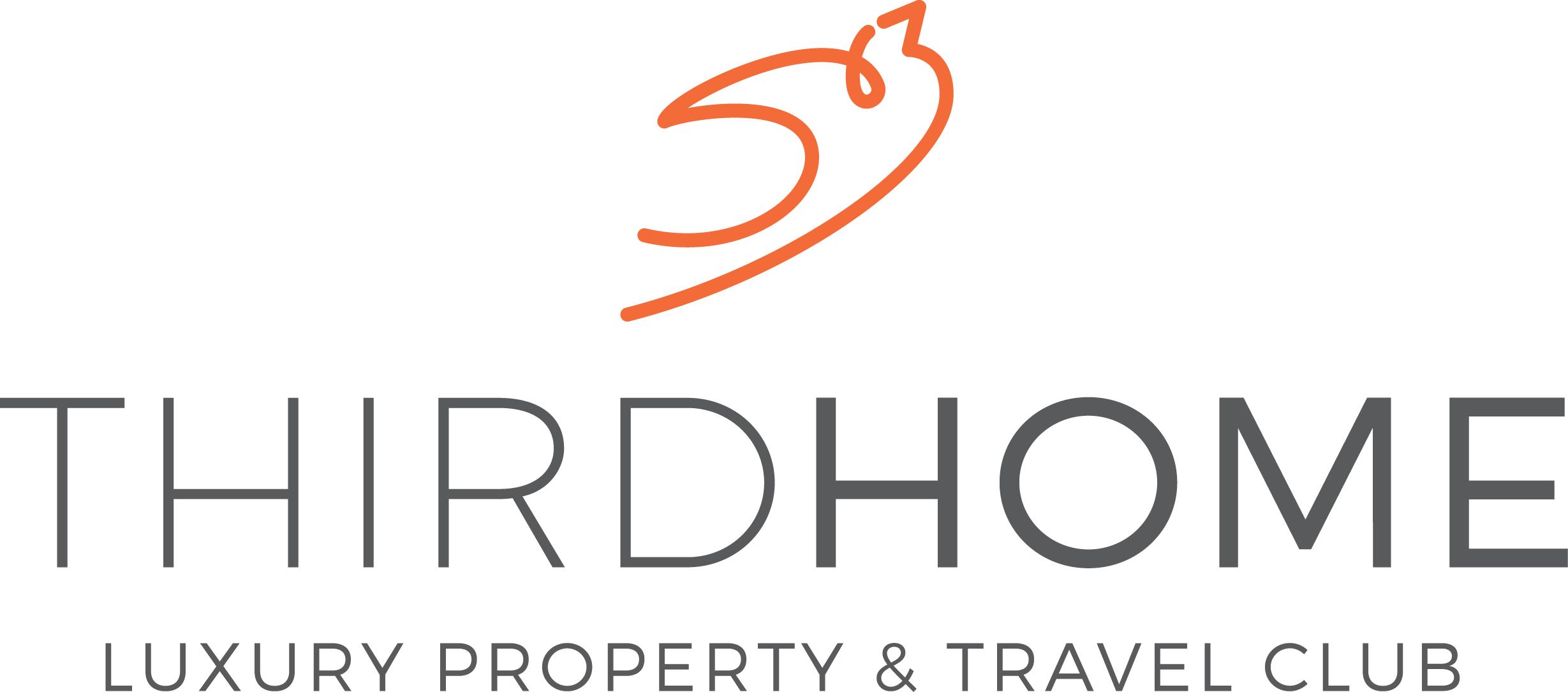 Thirdhome Grifco Pr Luxury Travel
