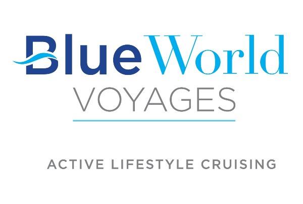 Blue World Voyages