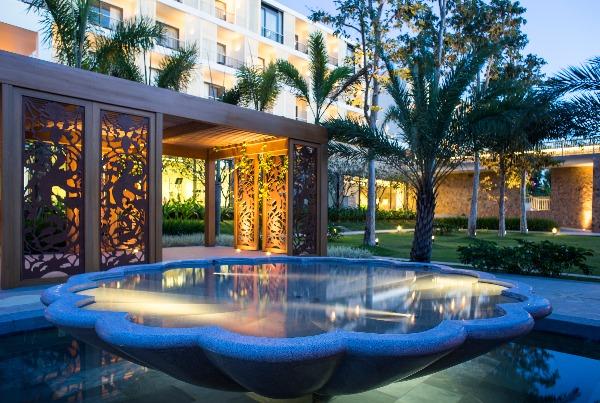 Salinda Resort, Phu Quoc, Vietnam